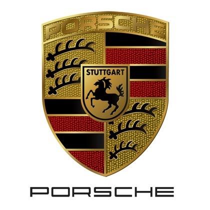 Picture for manufacturer Porsche