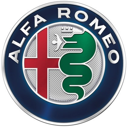 Picture for manufacturer Alfa Romeo