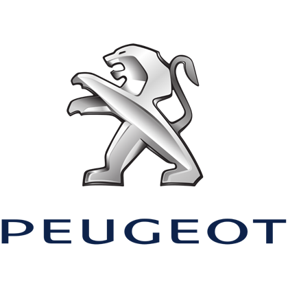 Picture for manufacturer Peugeot