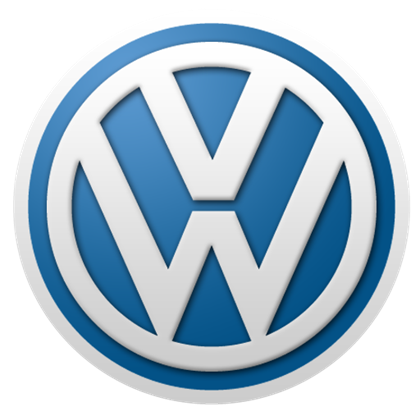 Picture for manufacturer Volkswagen
